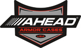 AHEAD - Armor Cases